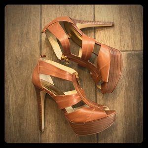 MICHAEL Michael Kors high heels